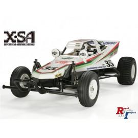 46704 1/10 RC X-SA Grasshopper 1