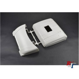 9005842 F-Parts Highline-Roof/Roof-